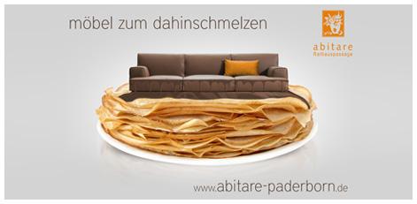 sofa-moebel-abitare